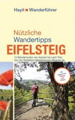 Cover Eifelsteig